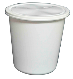 1000ml food packaging box image