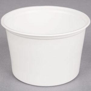 1500ml food packaging containers