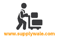 Supplywale
